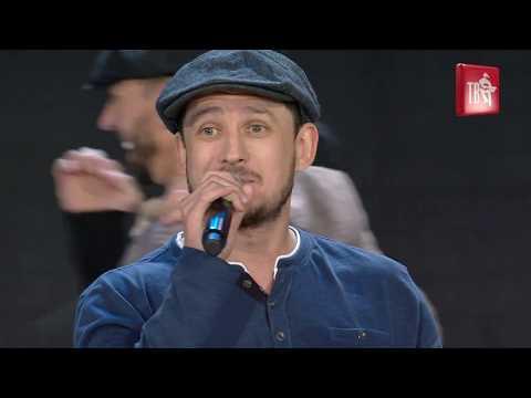 группа ЛЕСОПОВАЛ - ПЕРЕВОРОТ  HD
