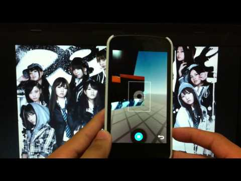 [Thai] Android 4.2 Jelly Bean on Galaxy Nexus Review by หนึ่งคุง