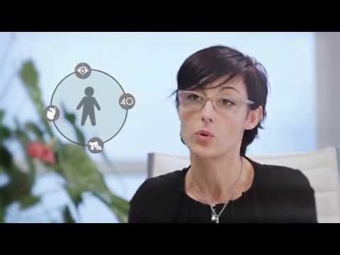 Prati Company Corporate Video