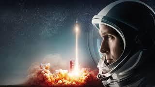Apollo 11 Launch (Film Version) - Justin Hurwitz - Best Original Score