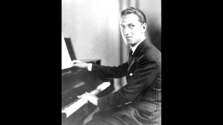 "Wayne Johnson plays ""Love Walked In"" by George Gershwin"