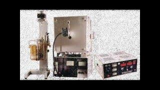 Экспресс анализатор на углерод АН 7529