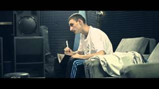 Bvana iz lagune - Urbana Bajka (Official Video) 2012.