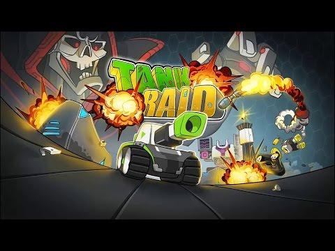Tank Raid Online Multiplayer V1 1 Apk Mod - McKnight Middleton's Blog
