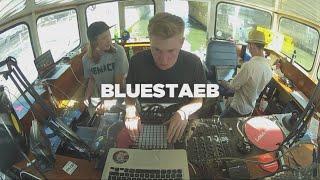 Baixar Bluestaeb • DJ Set • Le Mellotron