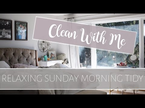 sunday-morning-tidy-up-with-me-|-cleaning-motivation