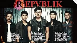 Republik Band Full Album - Kumpulan Lagu Terbaik Republik Band