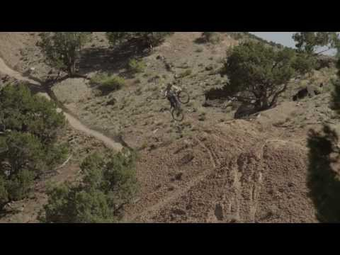 Sensus Grips Team Edit 2013