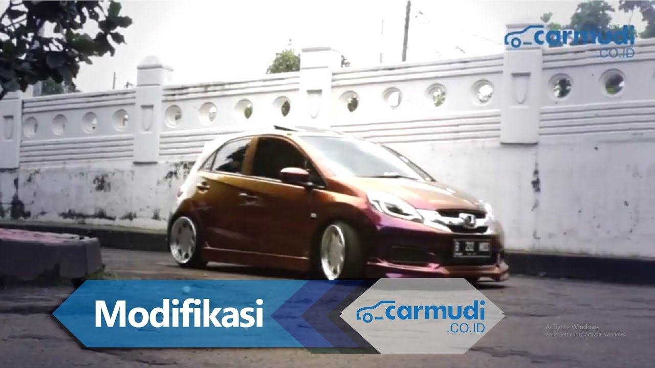 Carmudi Indonesia - YouTube