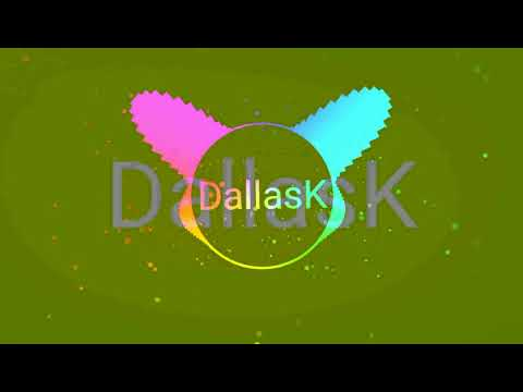 Dallask- All My Life