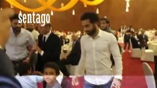 محمد صلاح المتواضع