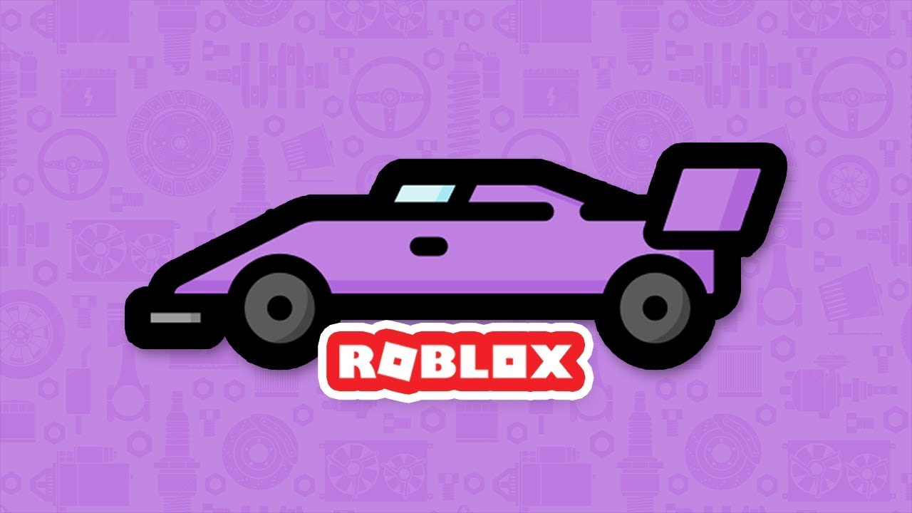 Cheat Codes For Vehicle Tycoon Roblox