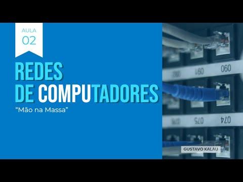 aula-02---curso-de-redes-de-computadores-básico-mão-na-massa---conectando-os-dispositivos