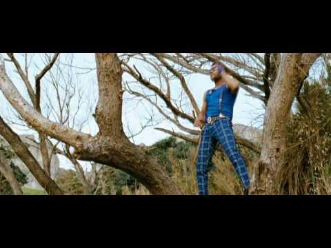 Aadavan Hasili Fisiliye Full  Song