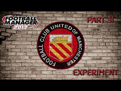 FM17 Experiment: What If A Non-League Team had £1,000,000,000? PART 3!