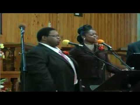 The Prayer: Organ, Piano, Flute, Voice
