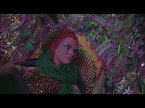 Poison Ivy; Turkish Bath (HD)