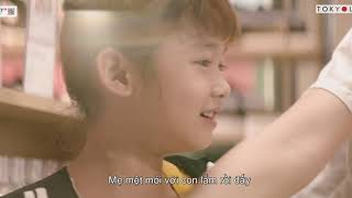 Bạn đã đánh đổi gì khi làm mẹ?   Phim Tâm Lý Tình Cảm 20/10   Emotion Media