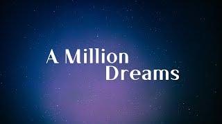 A Million Dreams MP3 Download 320kbps