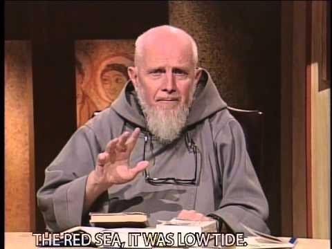 04-Devotion to Christ by Fr  Benedict Groeschel, CFR