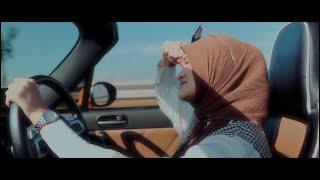 Eltasya Natasha - Dimana? Aku Rindu (Official Music Video)