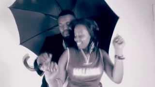 Bob Sam ft. Ahssan Jr. - Cola Tudo (Remix) (Vídeo Oficial)