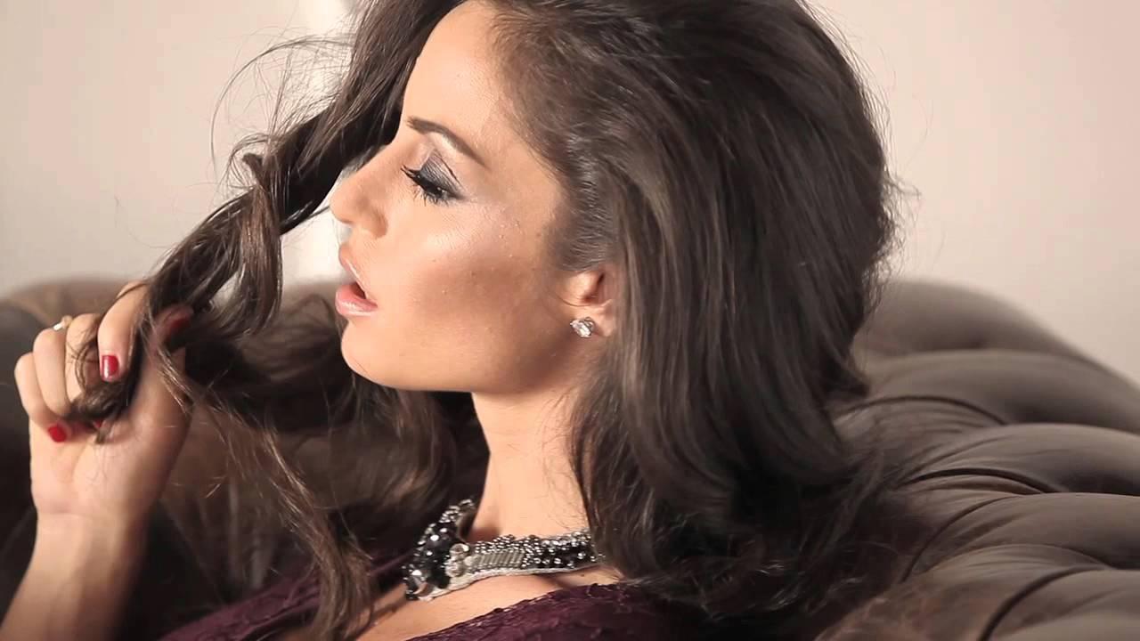 Cleavage Raffaella Fico nudes (15 photo), Topless, Paparazzi, Selfie, lingerie 2015