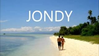jondysuthan2
