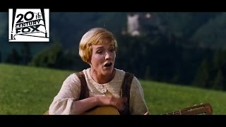 The Sound of Music 50th Anniversary Edition: Buy Now