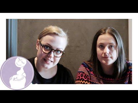 stor rem på lesbiska sexiga ebenholts tonåringar videor