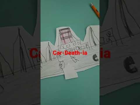 Download RMS Carpathia's Death