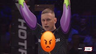 FAME MMA TO ZART