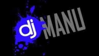 dj manu mix 2014 EB