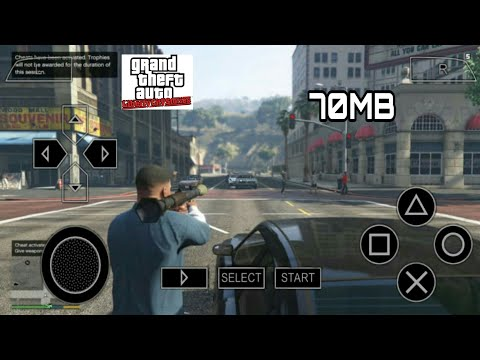 download gta liberty city stories for ppsspp gold