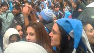 Download Video Video emotivo - Casamiento Lore & Panchi MP3 3GP MP4