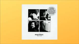 Less is More - Marillion - Memory of Water