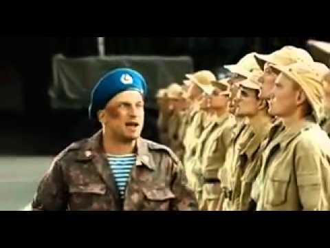 скачать торрент фильм моряки - фото 5