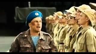 Нагиев - самый лучший фильм (ыыы моряк)