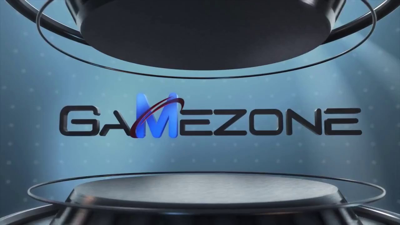 MWEB GameZone - Top 5 of #OWFestZA (PC)