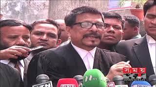'খালেদা জিয়া নিজেই বলেছেন -আমি এত অসুস্থ, বসে থাকতে পারছি না' | Khaleda Zia | Niko Case