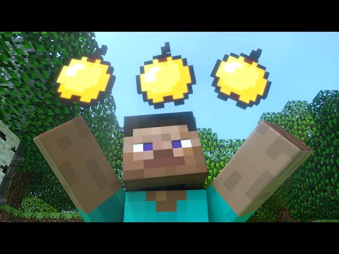 ♪ NEW Top 10 Minecraft Song of August 2016 ♪ Best Minecraft Animation Songs Compilations ♪