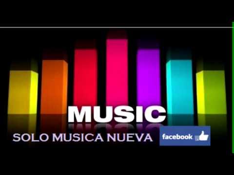 Solo música Nueva