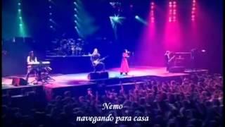 Nightwish - Nemo (End of An Era) *LEGENDA EM PORTUGUÊS-BR*