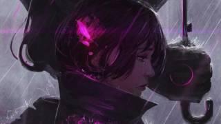 Mako - Ghosts (Cinematic Mix)