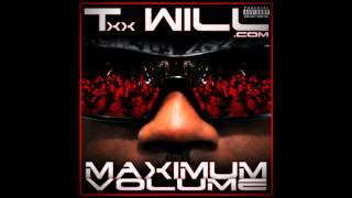 Txx Will - Hustler