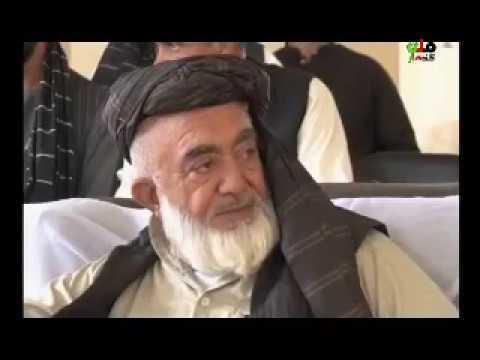 kandahar mili television news 15 august 2017