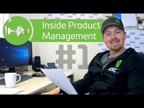 Eure Produktvorschläge   Inside Product-Management #1   www.zeck-fishing.com
