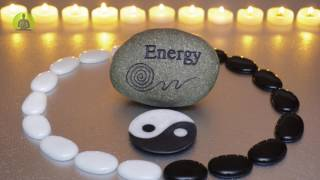 """""""Pure Clean Positive Vibration"""" Meditation Music, Healing Music, Clearing Subconscious Negativity"""