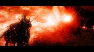 Skyrim - 2015 trailer