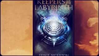 Keepers of the Labyrinth--Euhemerism